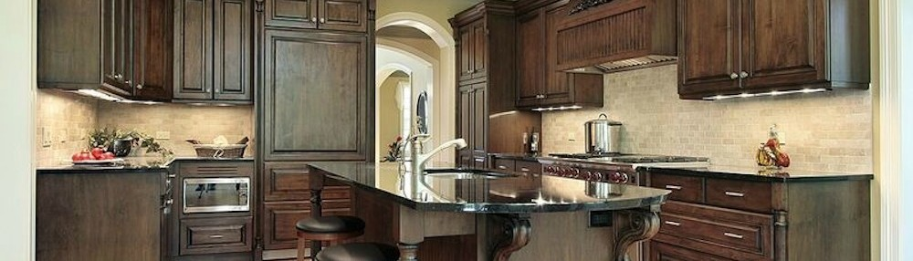 K D 39 S Wood Refinishing Cabinets Cabinetry In Tulsa Ok