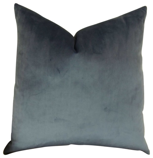 Thomas Collection Designer Toss Throw Pillow 15003