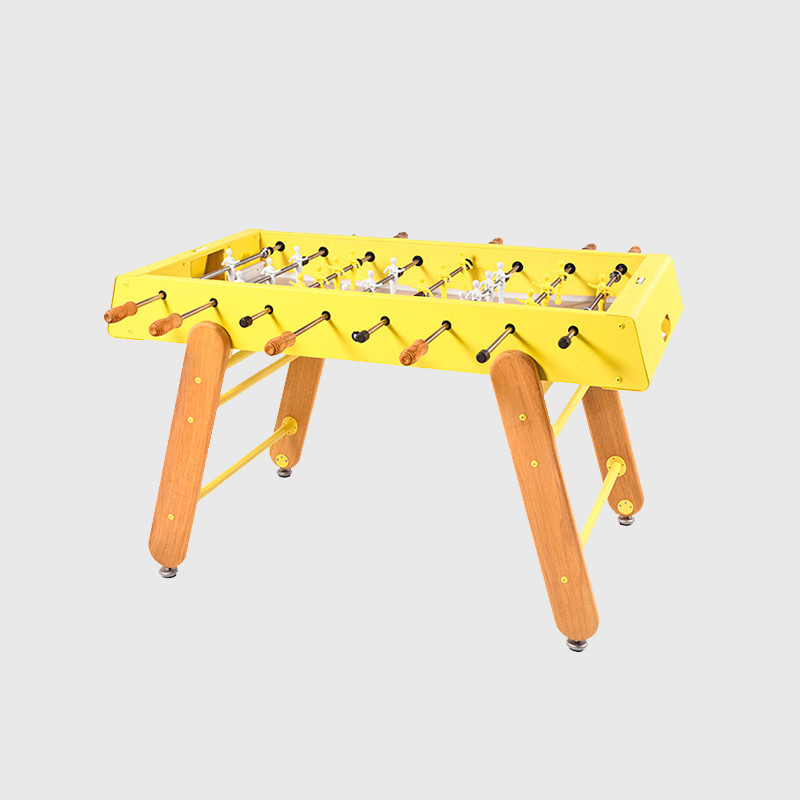 RS4 Home Foosball Table