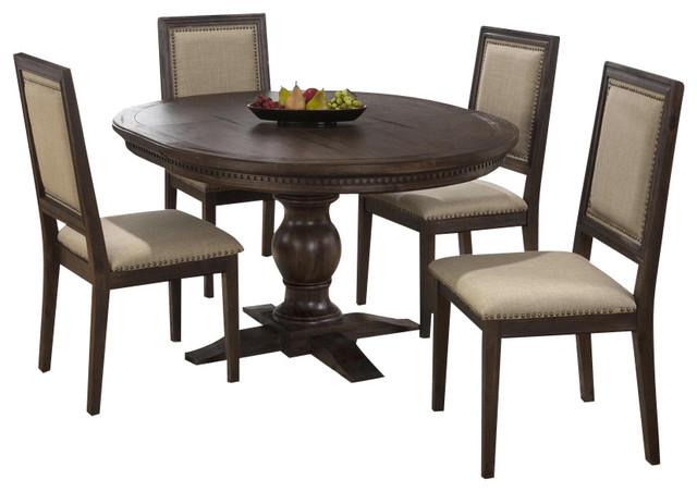 Jofran Round Dining Table Dining Room Ideas