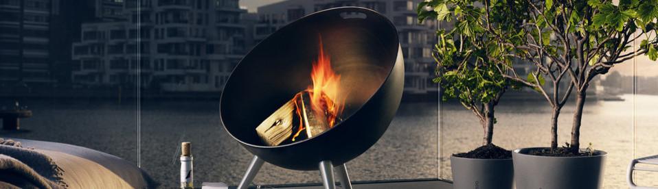 - Fire Pits Direct - Richmond, VIC, AU 3121