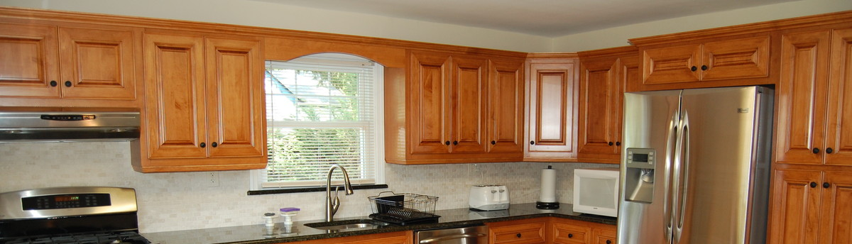 US Cabinet Refacing Inc Melville NY US - Us cabinet refacing