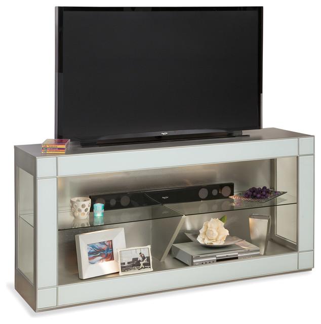 Shop Houzz Philip Reinisch Company Philip Reinisch Altair I TV Console Ch