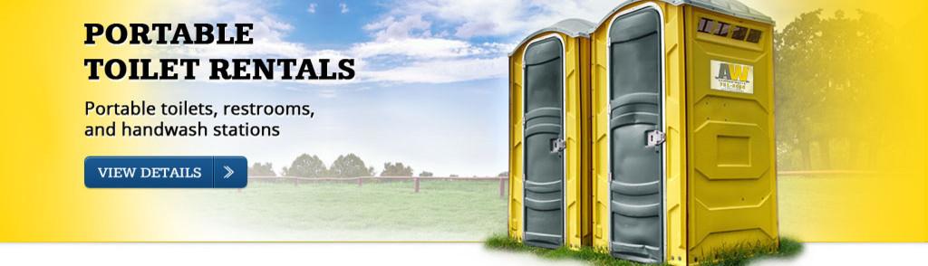 Charmant Portable Toilet Rental Of Hartford CT   Hartford, CT, US 06120