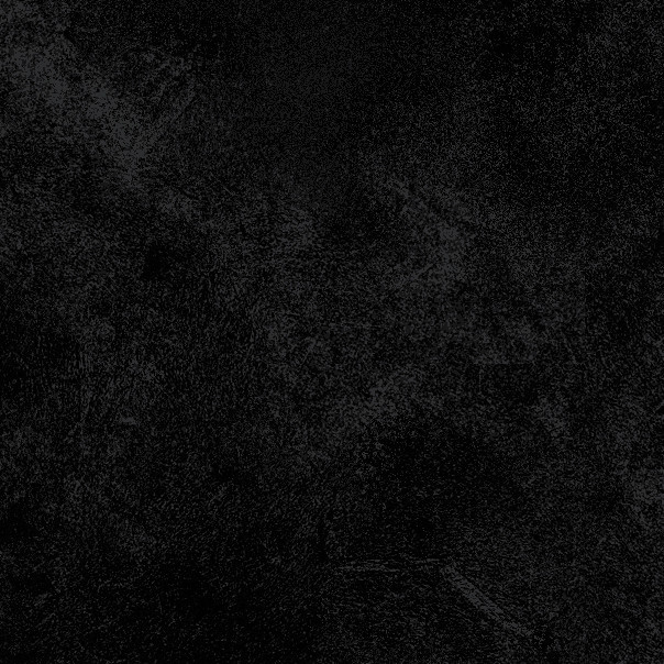 Suede Texture Black Fabric Contemporary Drapery Fabric