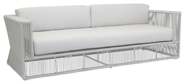 Outstanding Miami Sofa Download Free Architecture Designs Scobabritishbridgeorg
