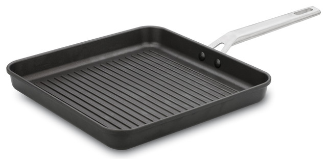 Aire Grill Pan 28x28cm.