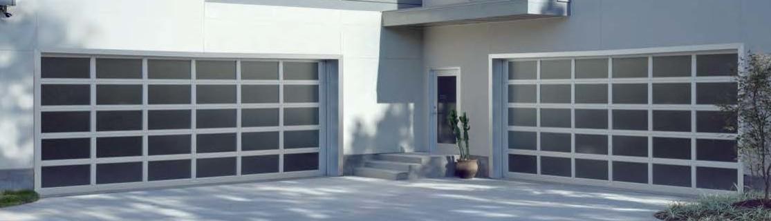 Golden Rule Architecture golden rule garage door - san juan capistrano, ca, us 92675