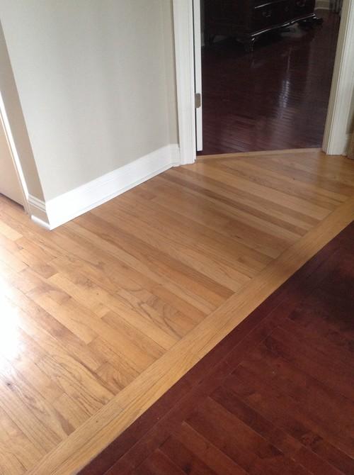 Bedroom design dark carpet bedroom design dark jpg - Mixing Hardwoods