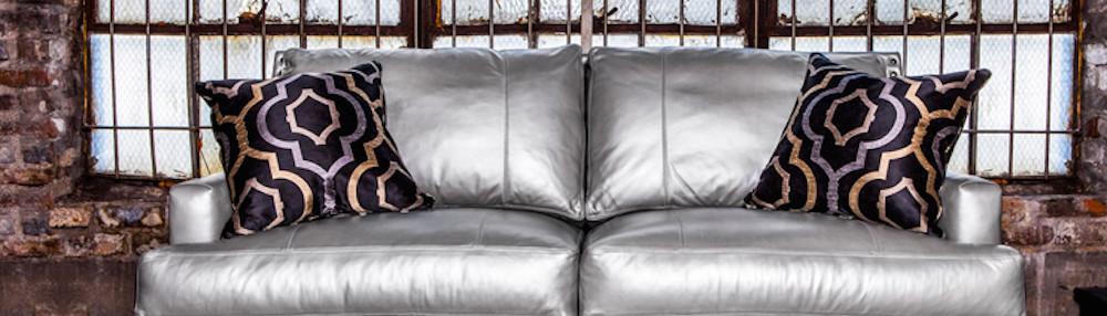 Ordinaire Luxe Furniture U0026 Design   Gulfport, MS, US 39503