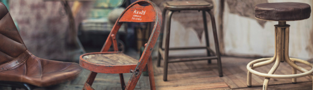 Francisco segarra muebles vintage almazora es 12006 home - Segarra muebles ...