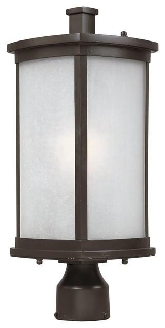 Maxim Lighting Terrace Ee Outdoor Light X-Zbsf05758.