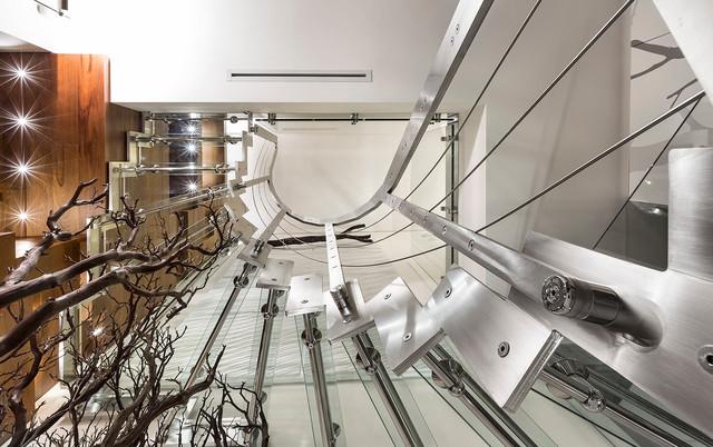 Foto di case e interni design