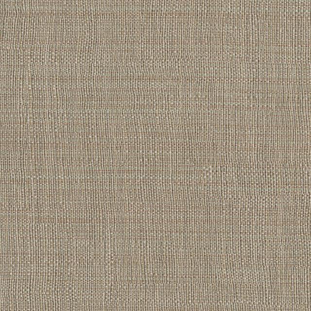 Texture brown linen wallpaper contemporary wallpaper for Bedroom wallpaper texture