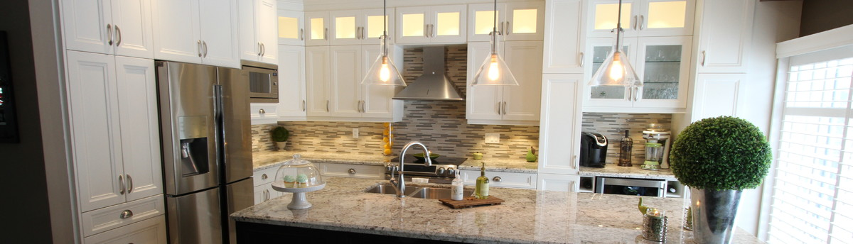 Classic Kitchens Designs U0026 Renovations Ltd.   Whitby, ON, CA L1N 2L6    Contact Info