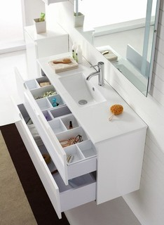 bathroom sinks brisbane aspen 1200mm white bathroom vanity modern bathroom 11463