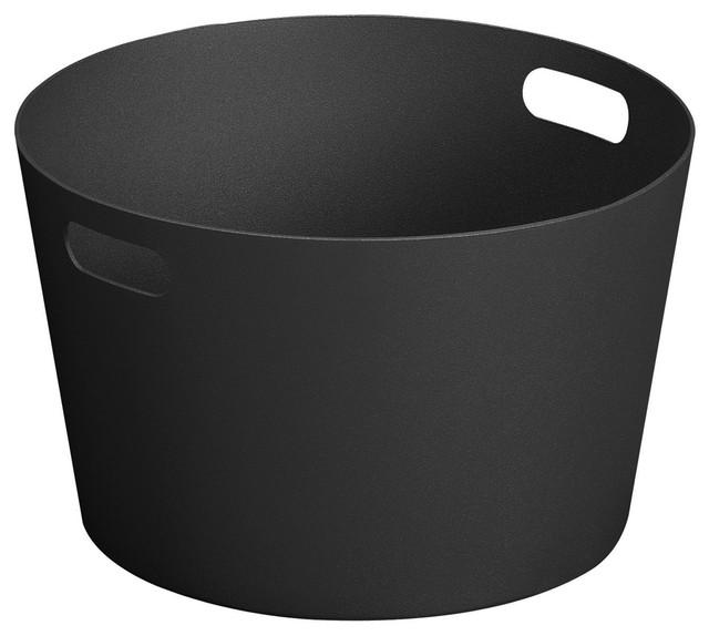 laorus laorus petite vasque freestanding washbasin. Black Bedroom Furniture Sets. Home Design Ideas
