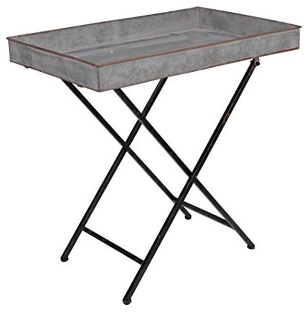 best cheap f8824 738f6 Reed Metal Folding Table