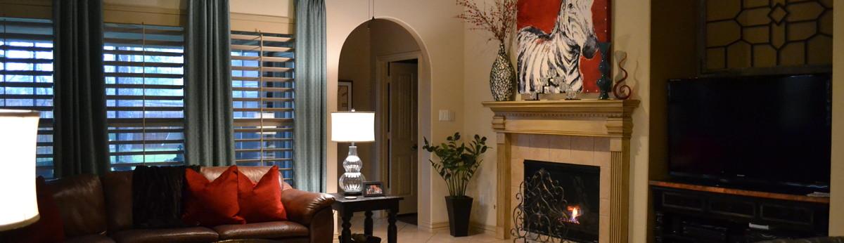Cynthia Burke Havens, Awesome Interiors INC   The Woodlands, TX, US 77381   Interior  Designers U0026 Decorators | Houzz