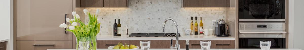 Empire kitchen bath calgary ab ca t2h1h9 - Empire kitchen and bath ...