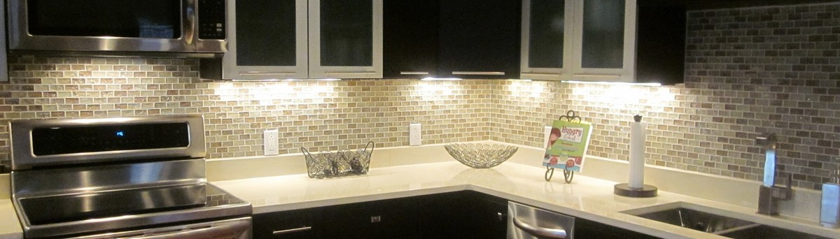 Great Emily Duff Designs   Quincy, MA, US   Start Your Project