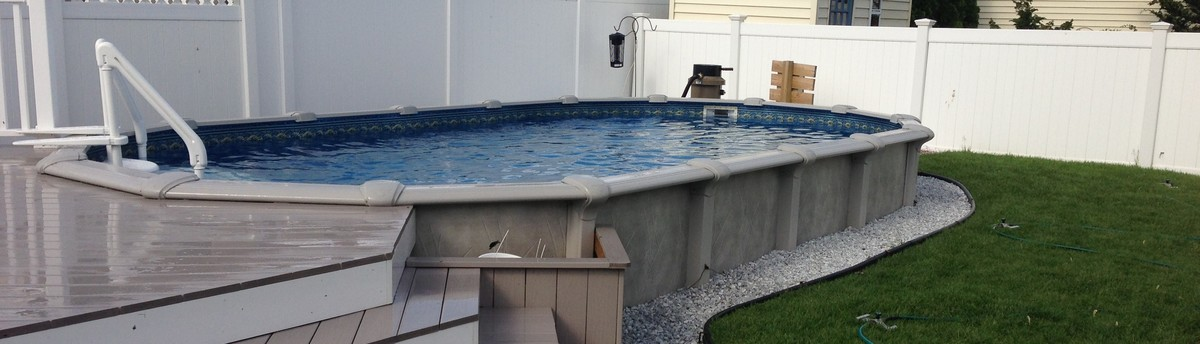 Brothers 3 pools swimming pool builders in bethpage ny for Club piscine above ground pools prices