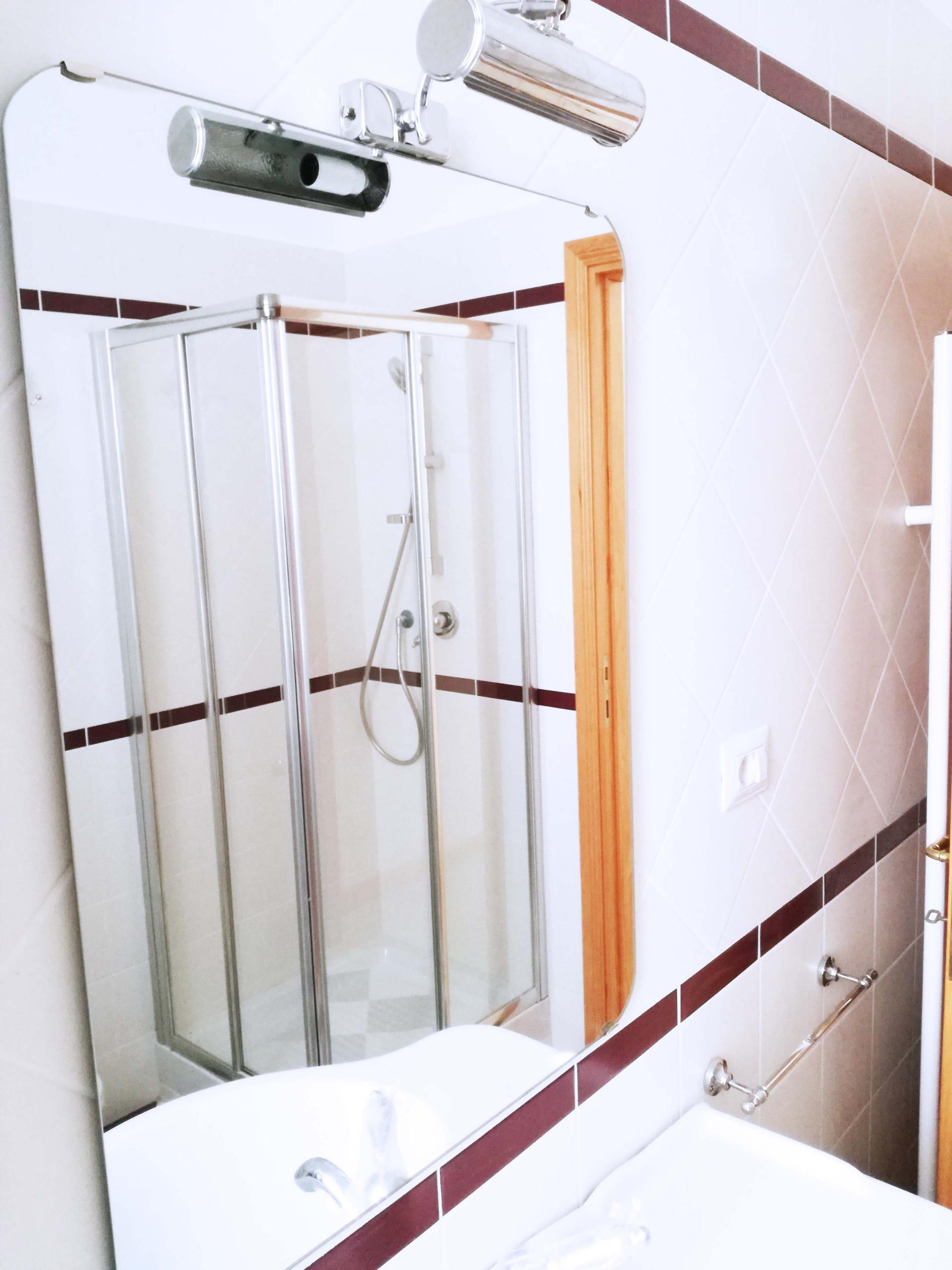 Appartamento stile classico