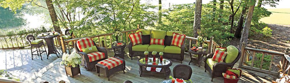 Morris Sokol Furniture   Charleston, SC, US 29403