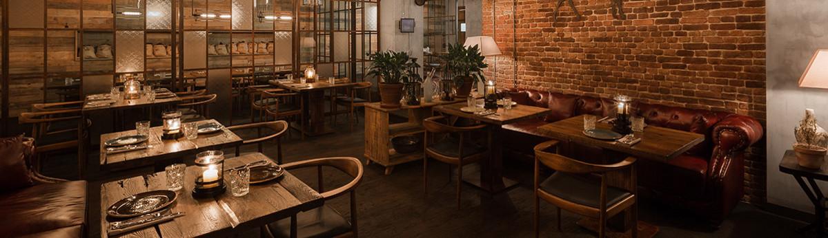 gastronomie mbel kln top gastronomie mbel kln with. Black Bedroom Furniture Sets. Home Design Ideas