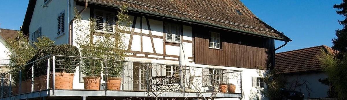 Innendesigner Schweiz gumpp innendesign und renovierung hombrechtikon ch 8634