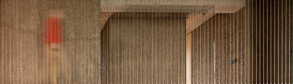 Muka arquitectura madrid es 28015 - Muka arquitectura ...