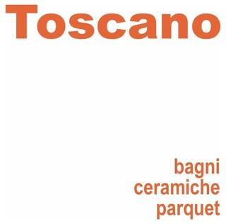 toscano-l'arredo bagno srl - vignate, mi, it 20060 - Toscano Arredo Bagno