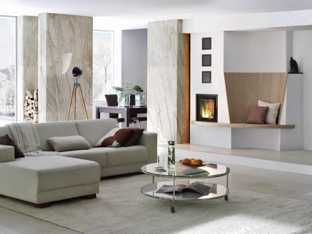spartherm classic frankfurt am main von heigel ofenbau w rmesysteme. Black Bedroom Furniture Sets. Home Design Ideas