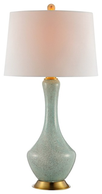 Stein World 99932 Lillian Table Lamp.