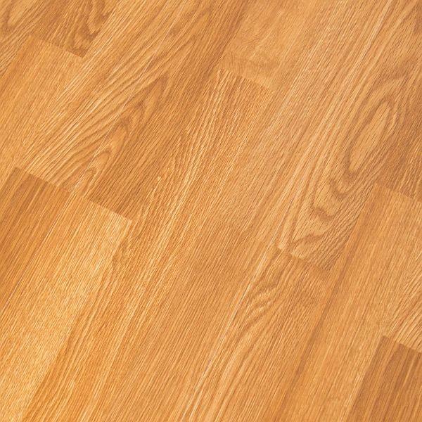 Alloc Commercial Castle Oak 11 mm. Laminate Flooring Sample