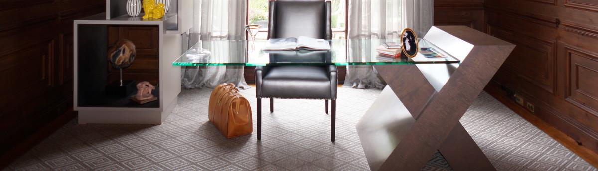 Pro Design Inc: Vintage Interior Design Inc.