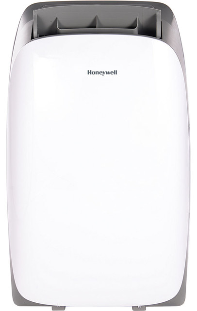 Portable Air Conditioner With Dehumidifier And Fan For Rooms Up To 450 Sq. Ft..