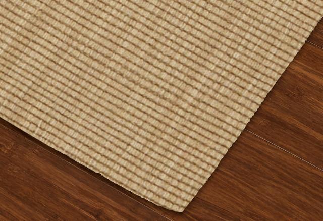 Dalyn Monaco Sisal Area Rug, Sandstone, 8'x10'