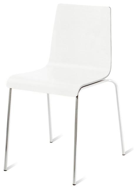blu dot chair chair upholstered modern dining chairs by blu dot