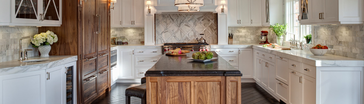 Airoom Architects-Builders-Remodelers - Lincolnwood, IL, US 60712 ...