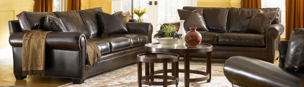 Collier Furniture Expo   Altamonte Springs, FL, US 32714
