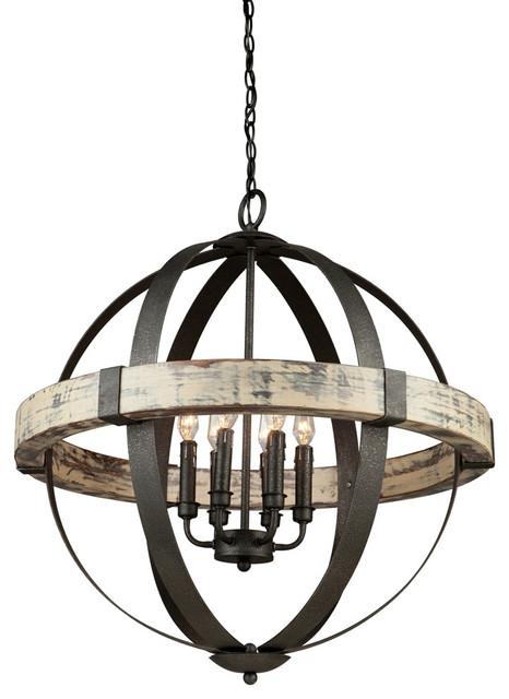 artcraft lighting castello chandelier black large chandeliers