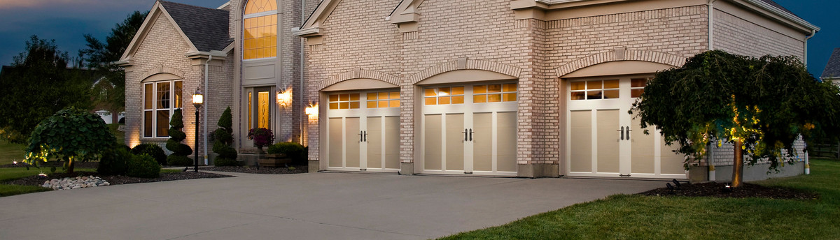 Atlantic garage doors wilmington nc us 28403 reviews portfolio houzz