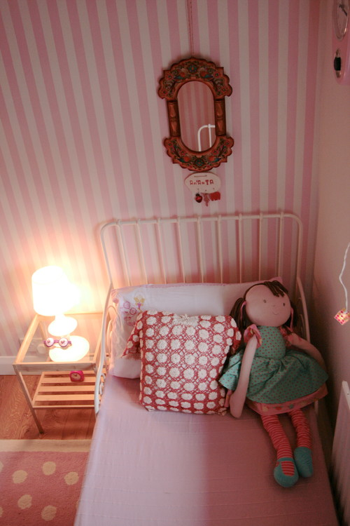 New bedroom for a 6 year old girl for 8 year old girl bedroom