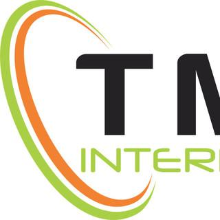 TMX Intermodal - Portsmouth, VA, US 23707