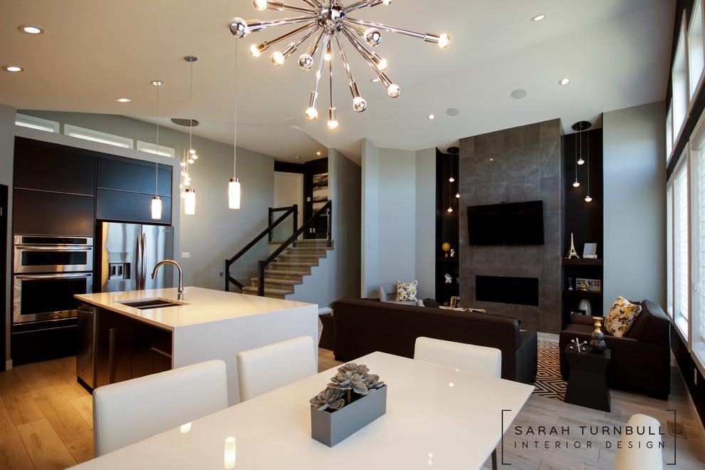 S&K Interior Design & Styling