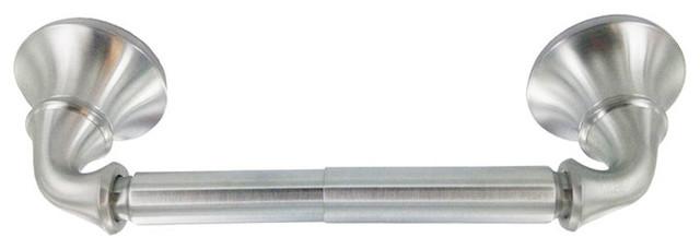 Kohler K-78384-CP Components Toilet Paper Holder Polished Chrome