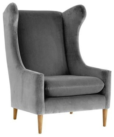 Conran Armchair in addition 5011990 also Ceiling Lights For Bedrooms Uk also 4 Bedroom Houseboat Alleppey in addition Lowes Bedroom Paint Ideas. on small houses to rent in bangor maine