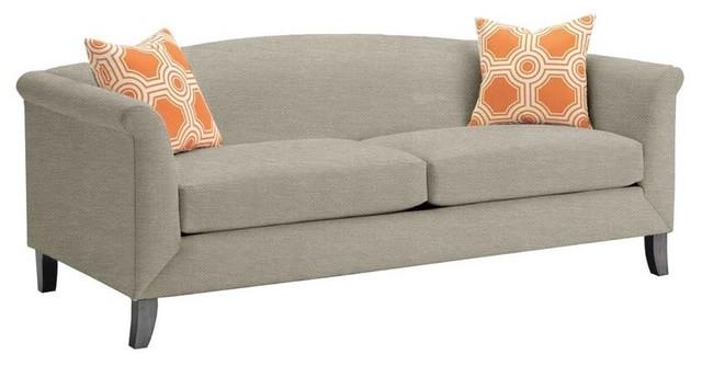 Delightful Albright Sofa