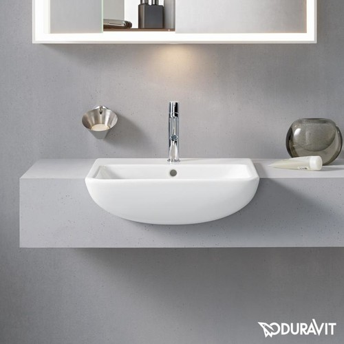 What Is The Best Installation For Sinks - How much is a bathroom sink